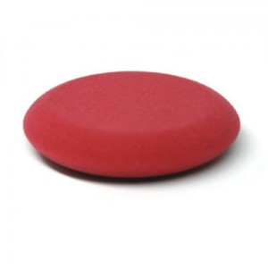 Chemical Guys Red Ultra WAPS Applicator