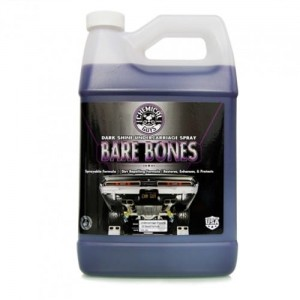 Chemical Guys Bare Bones 3800ml