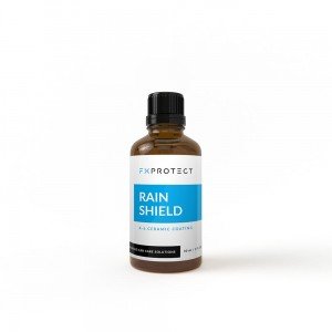 FX Protect Rain Shield R-6 15ml