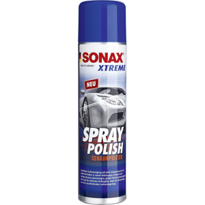 Sonax Xtreme Spray Polish 320ml