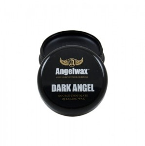 AngelWax Dark Angel Chocolate Wax 30ml