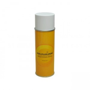 Colourlock Impregnat do Alcantary i tkanin 200ml