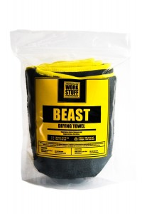 Work Stuff Beast Drying Towel 70x50cm 1100G/m2