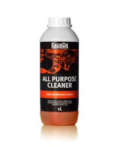 ExceDe APC All Purpose Cleaner 1000ml