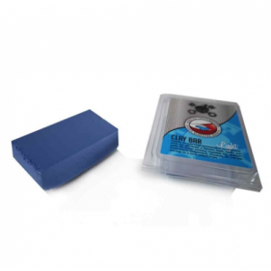 Chemical Guys Blue Clay Bar light 100g