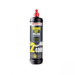 Menzerna Medium Cut Polish MCP2400 250ml