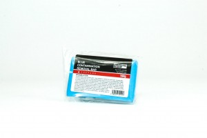 ValetPRO Blue Traditional Clay Bar 100g