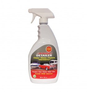 303 Speed Detailer 950ml