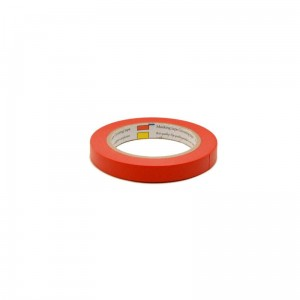 CarPro CQuartz Masking Tape 15mm