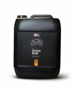 ADBL Interior WOW 5000ml