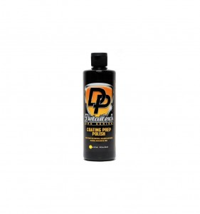 Detailer's McKee's Coating Prep Polish 473ml