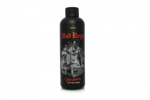 RR Customs Bad Boys RRC Yeyo Bubbles Active Foam 500ml
