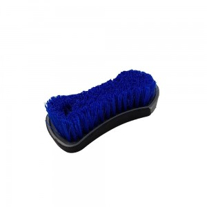 Liquid Elements Flat Eric Brush