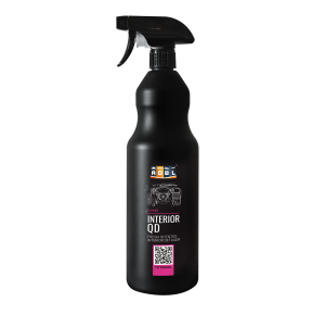 ADBL Interior QD Quick Detailer 500ml