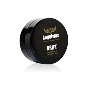 AngelWax Drift Exclusive Wax 30ml