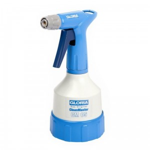 Gloria CM05 Clean Master 500ml