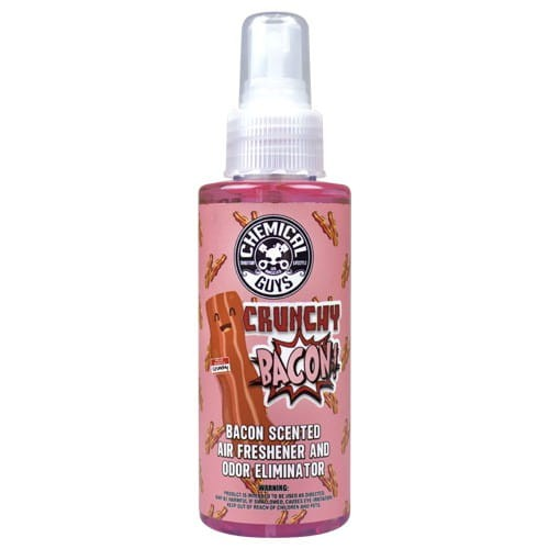 chemicalguys.eu-air24204-crunchy-bacon-scent-premium-air-freshener-and-odor-eliminator-118ml.jpg