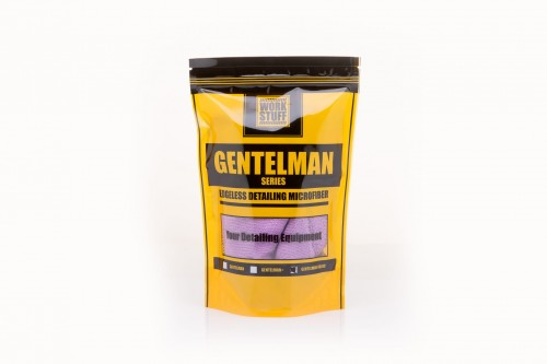 white_gentelman_purple_basic_001.jpg