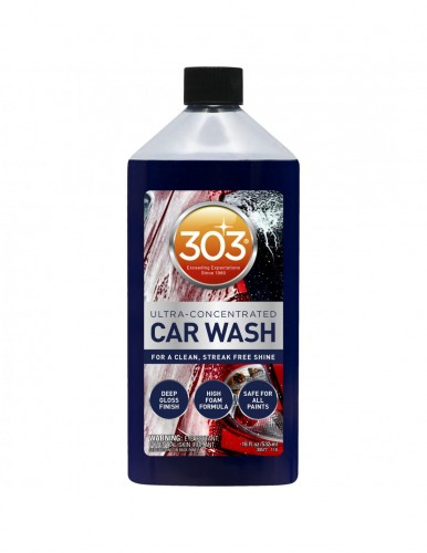 303-ultra-concentrated-car-wash-532-ml.jpg