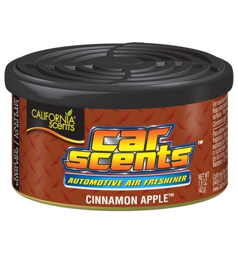 california-car-scents-cinnamon-apple.jpg