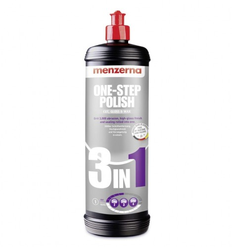 menzerna-one-step-polish-menzerna-3-in-1-1000ml-.jpg
